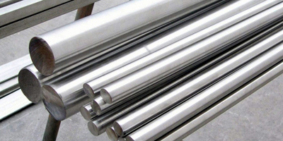 301L(S30103) stainless steel round bar Chemical composition