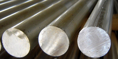 20CrMnTi steel round bar Specification